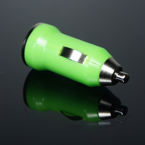 GREEN-Mini-USB-Car-Charger-Adapter-for-iPhone-3G-4-4S-iPod