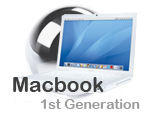 MAC.LIFE Macbook Silicone Keyboard Cover