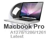 mac life macbook silicone keyboard cover 100 % new high quality