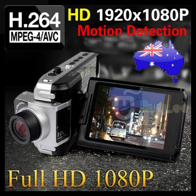 FULL-HDMI-1080P-HD-2-5-TFT-Digital-Car-Camera-Video-Recorder-DVR-Camcorder