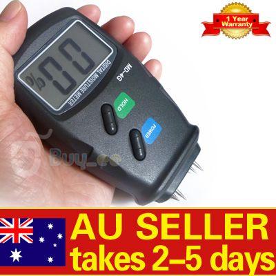 Digital-Damp-Moisture-Meter-Detector-Tester-Wood-Timber-Plaster-Sensor-Caravan