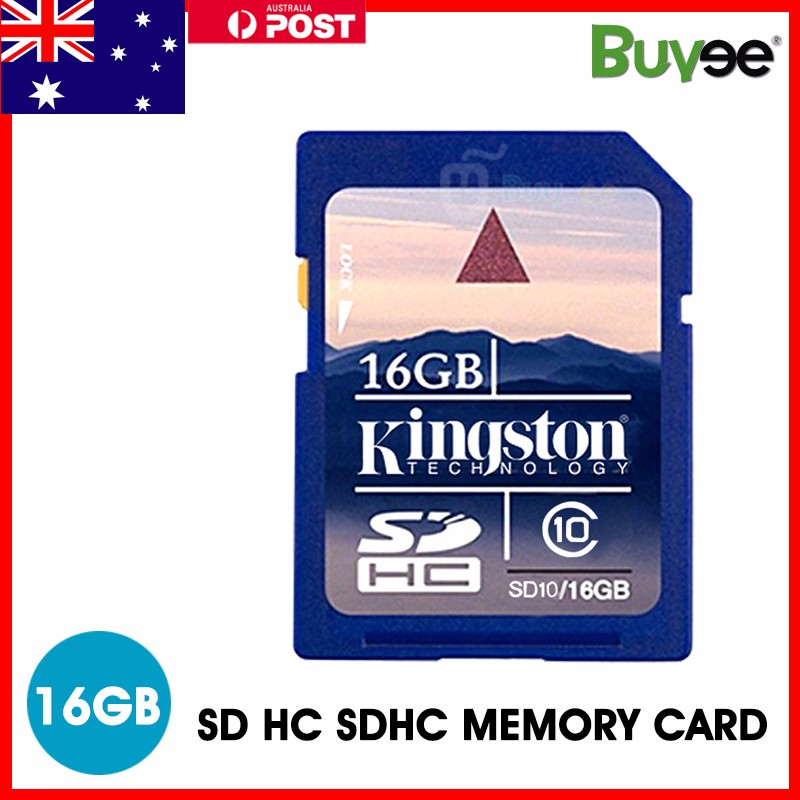 16GB-SD-SDHC-MEMORY-CARD-AU-SHIP