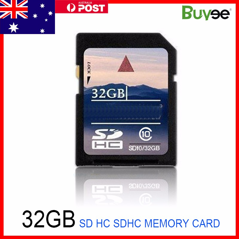 32GB-SD-SDHC-MEMORY-CARD-AU-SHIP