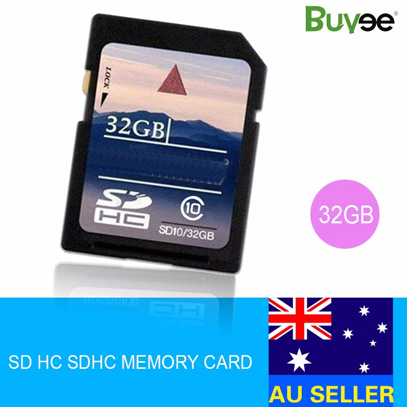 AU-32GB-SD-SDHC-MEMORY-CARD