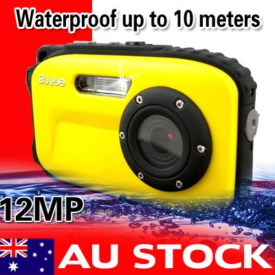 New-16MP-Waterproof-Digital-Camera-with-Video-Underwater-DV-PC-CAM-2-7-LCD