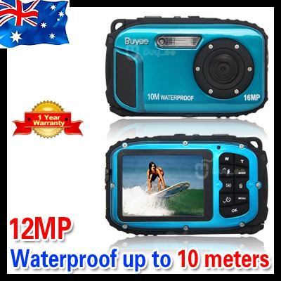 16MP-Waterproof-Digital-Camera-with-Video-6-8cm-Display-8x-Digital-Zoom-Blue