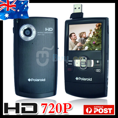 TOP-FULL-HD-720p-DIGITAL-VIDEO-CAMERA-CAMCORDER-5MP-CA