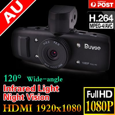 Full-HD-1080P-Mini-Size-Car-Truck-Cam-Dash-Dvr-Video-Camera-Recorder-HDMI