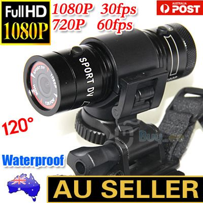 Sport-Camera-Full-HD-1080P-Action-Waterproof-Video-Recorder-Helmet-Bike-DVR