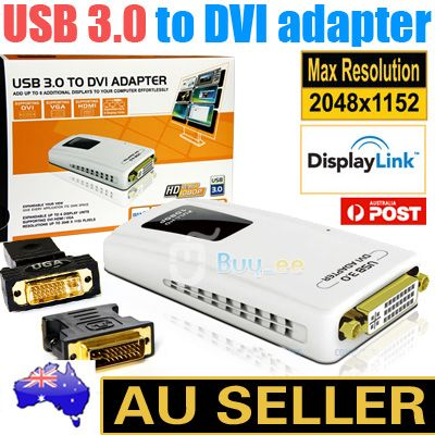 USB-3-0-to-DVI-VGA-HDMI-Display-Adapter-Graphic-Video-Converter-up-to-2048-1152