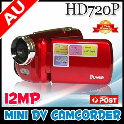 12MP-Mini-Digital-Video-Camera-DV-Camcorder-1-8-TFT-LCD-4xZoom-TV-out-function