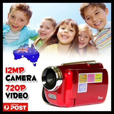 12MP-Fashion-Mini-Digital-Video-Camera-DV-Camcorder-1-8-TFT-LCD-4xZoom