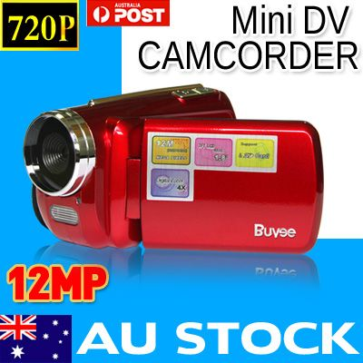Mini-DV-1-5-LCD-Max-12MP-HD-DC-Digital-Camcorder-Video-Camera-720P