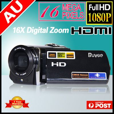 Fashion-HD-1080P-16MP-Camcorder-Digital-Video-Camera-3-0-LCD-16x-Zoom