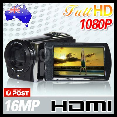 New-HD-1080P-16MP-Camcorder-Digital-Video-Camera-3-0-LCD-16x-Zoom-Antie-Shake