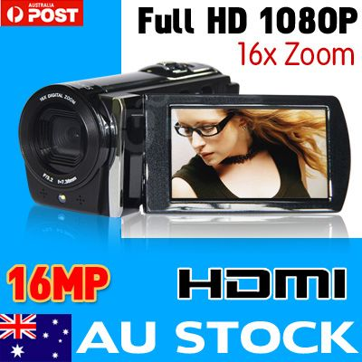Full-HD-1080P-Digital-Video-Camera-3-0-TFT-LCD-16x-Zoom-Camcorder-DV-16MP