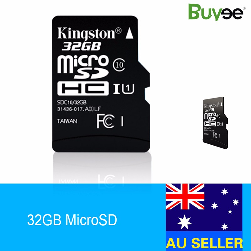 AU-Stock-New-32GB-MicroSD-Micro-SD-TF-Memory-Card-32G-32-GB