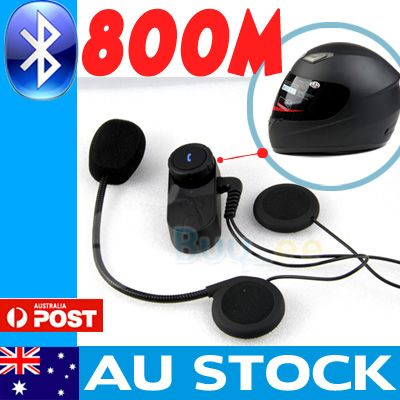 1-x-800M-BT-interphone-Bluetooth-Motorbike-Motorcycle-helmet-intercom-Headset