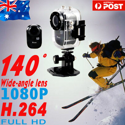 Full-HD-1080P-Helmet-Sport-Action-Digital-Video-Waterproof-Camera-Camcorder-DV