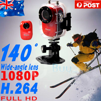 Full-HD-1080P-Helmet-Sport-Action-Digital-Video-Waterproof-Camera-Camcorder-DV-r