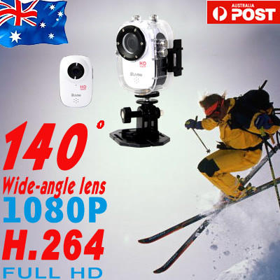 Full-HD-1080P-Helmet-Sport-Action-Digital-Video-Waterproof-Camera-Camcorder-DV-w