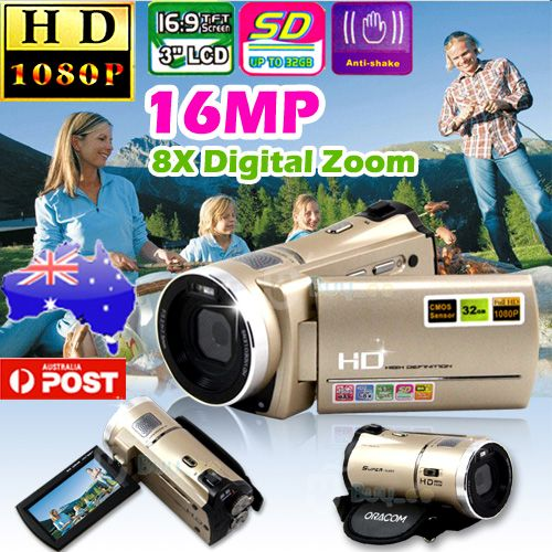 HD-1080P-8x-ZOOM-DIGITAL-VIDEO-CAMERA-CAMCORDER-DV-16MP-CAMERA-HDMI-OUTPUT-GIFT