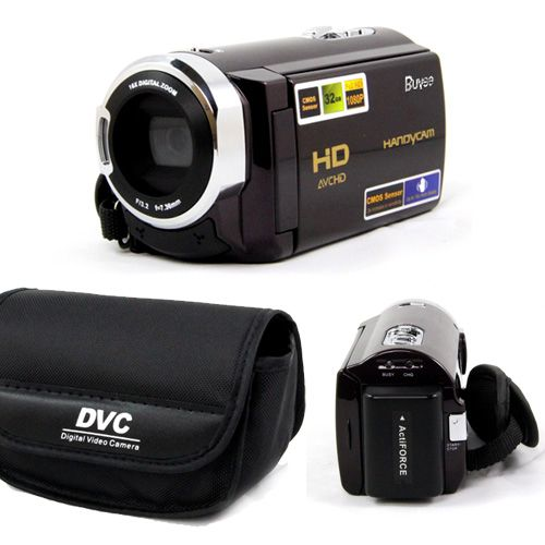 Buyee-HD-1080P-16MP-DIGITAL-VIDEO-CAMERA-CAMCORDER-DV-3-0-TOUCHSCREEN-16x-ZOOM