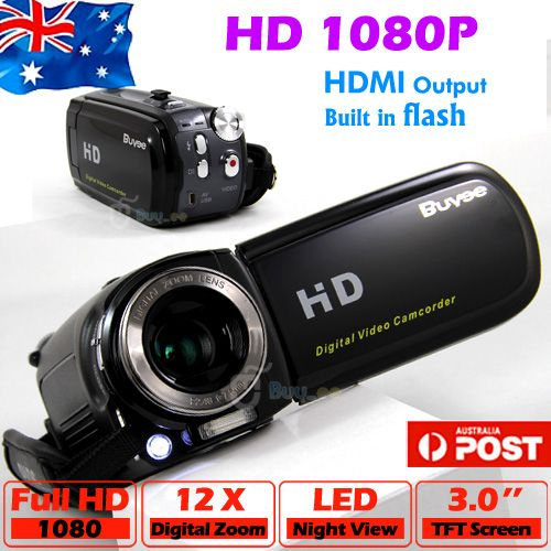 Full-HD-1080P-Camcorder-Digital-Video-Camera-DV-Built-in-flash-3-0-LCD-TFT-12MP