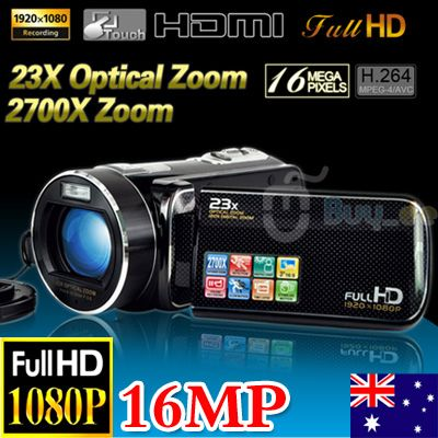 TOP-FULL-HD-1080p-16MP-Zoom-2700x-Zoom-DIGITAL-VIDEO-CAMERA-CAMCORDER-H-264