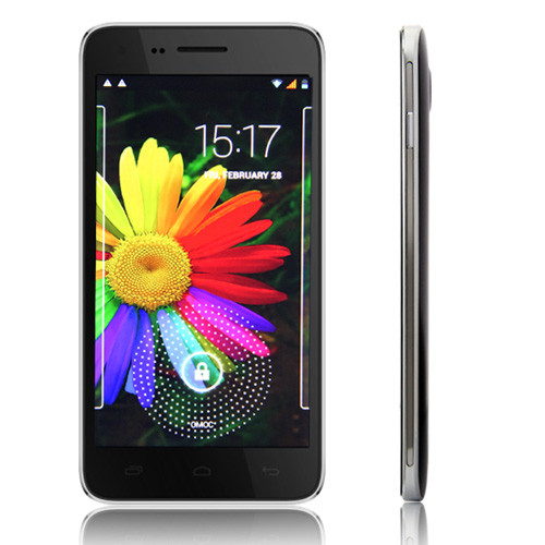 5-Touch-Dual-Sim-3G-Quad-Core-Android-4-2-Mobile-Phone-Smartphone-Unlocked-AU