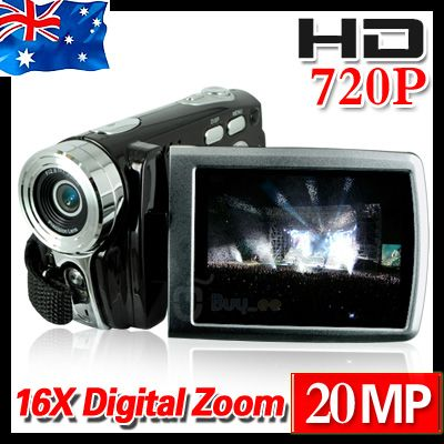 New-20MP-720P-HD-Digital-Video-Camera-Camcorder-DV-Anti-shake-3-0-inch-screen
