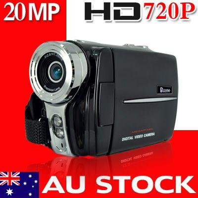 New-20MP-720P-HD-Digital-Video-Camera-3-0-TFT-LCD-16x-Zoom-Camcorder-DV