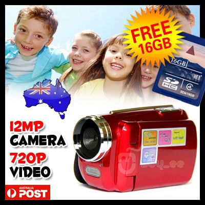 16GB-12MP-Fashion-Mini-Digital-Video-Camera-DV-Camcorder-1-8-TFT-LCD-4xZoom
