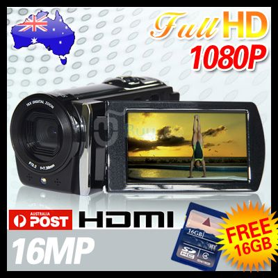 16GB-HD-1080P-16MP-Camcorder-Digital-Video-Camera-3-0-LCD-16x-Zoom-Antie-Shake