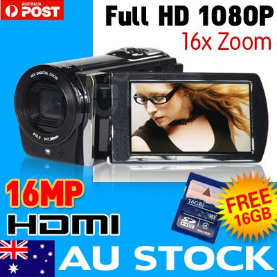 16GB-Full-HD-1080P-Digital-Video-Camera-3-0-LCD-16x-Zoom-Camcorder-DV-16MP-CA