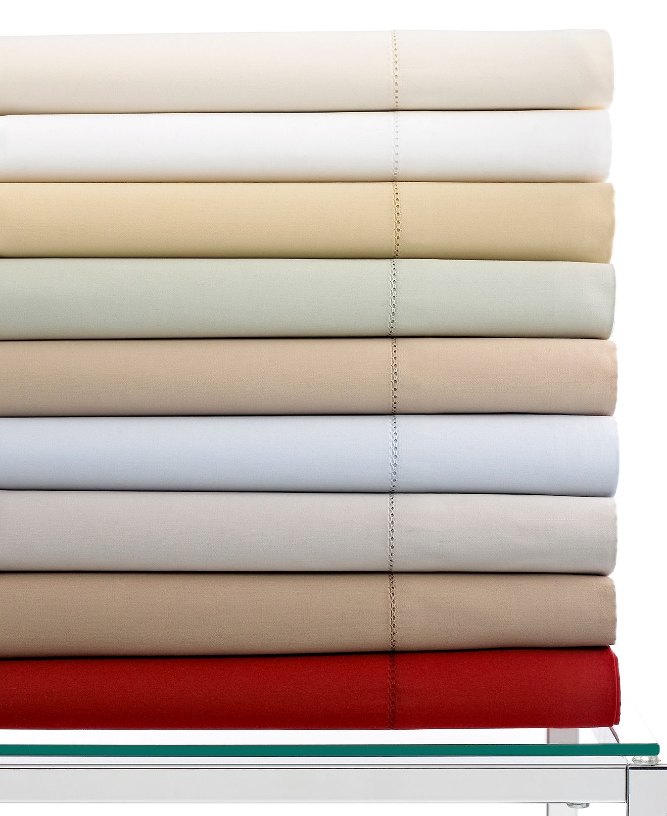 hotel collection 600 thread count egyptian cotton queen