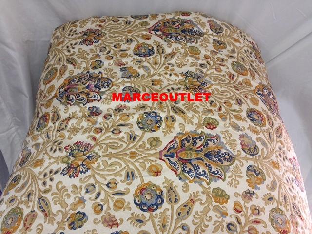 Ralph Lauren Marrakesh Ebay Autos Post