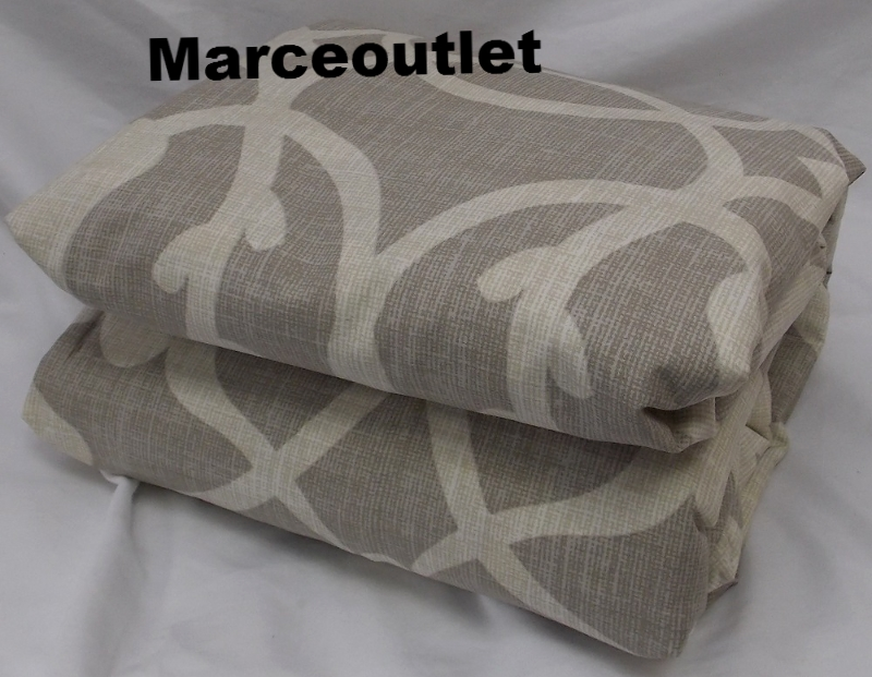 Barbara Barry Poetical Queen Duvet Cover Ebay