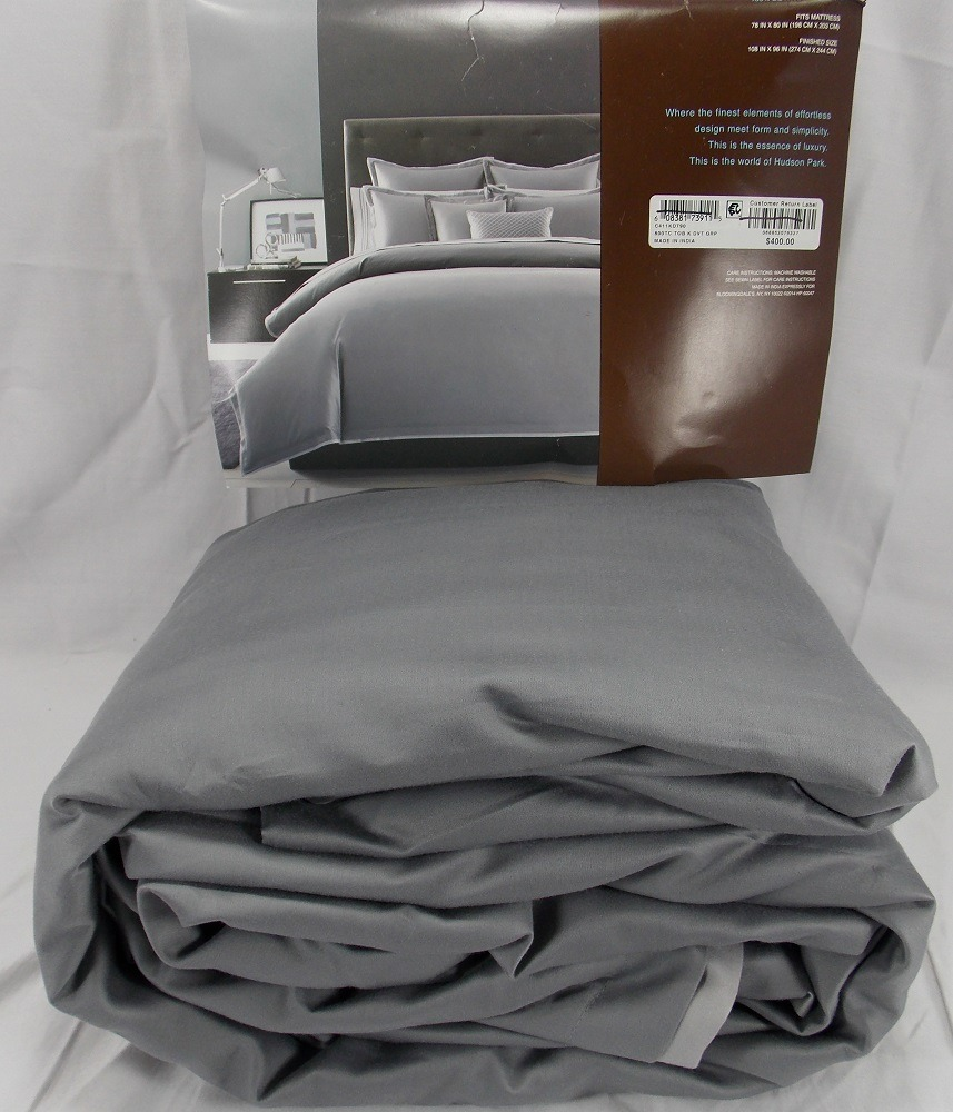 Egyptian cotton 800 thread count solid color duvet sets for Luxury hotel collection 800 tc egyptian cotton duvet cover set