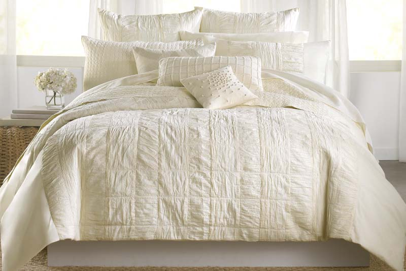 Dkny Pure Bedding On Shoppinder