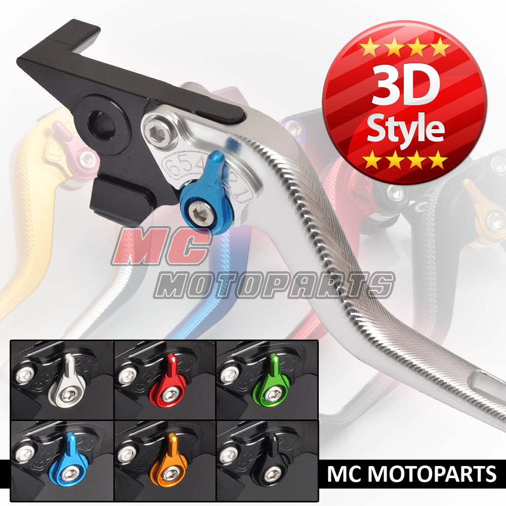 MC-Motoparts-3D-Brake-Clutch-Levers-Ducati-749-S-R-03-2006-04-05