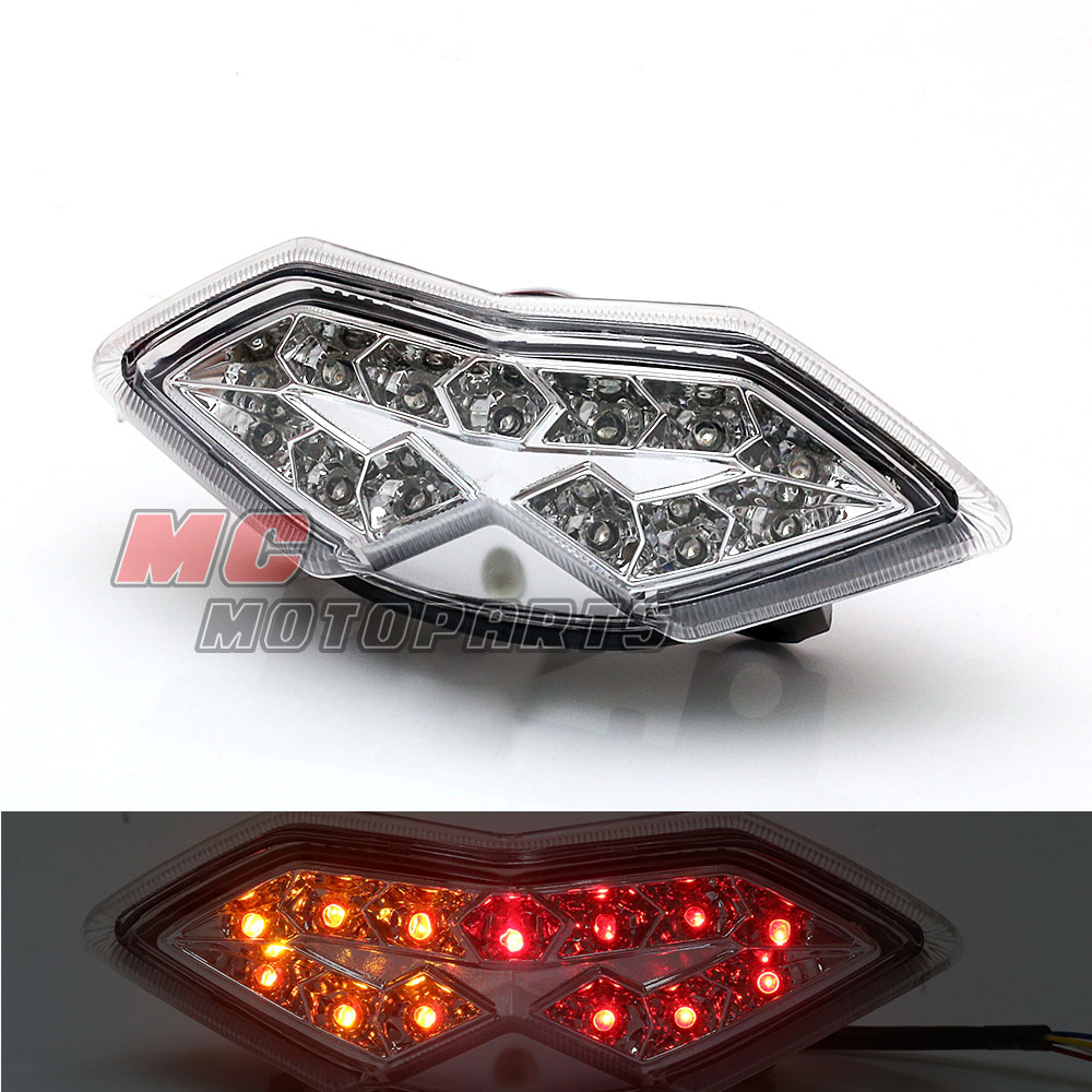 Snap How To Troubleshoot Brake Turn Signal Light Problems On Autos Wiring Instruction Led Integrated Tail Speedzilla Motorcycle And Indicators Flash Fast