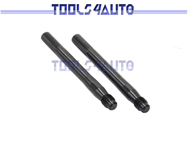 Mercedes benz wheel stud alignment guide lug bolt tool m12 for Mercedes benz wheel alignment