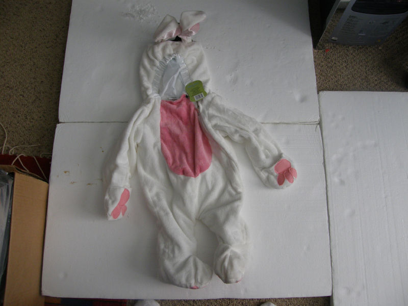 Easter-bunny-infant-Halloween-costume-full-body-w-ears-and-hand-covers