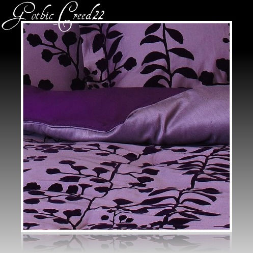 dawn bella swan replica movie comforter true full bedding set ebay