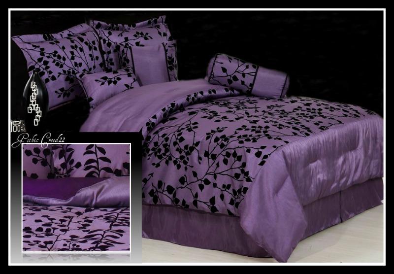dawn bella swan flock movie design comforter king 7pc bedding ebay