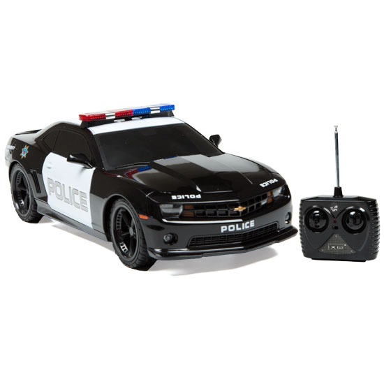 remote control helicopter toys r us with 261370455634 on Lego likewise Apache Gunship Helicopter in addition 18 Bebe Gift Doll Doll Reborn Silicone Reborn Babies With With Cotton Body Dressed In Nice Sweater Lifelike Newborn Babies Girls Toys further Syma S107s107g 3 5 Channel Rc Helicopter With Gyro in addition Astonishing Thomas Train Toys Online Shop In India.
