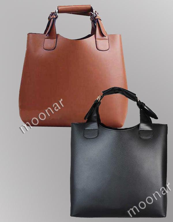 Женские сумки ZARA купить, цена, отзывы