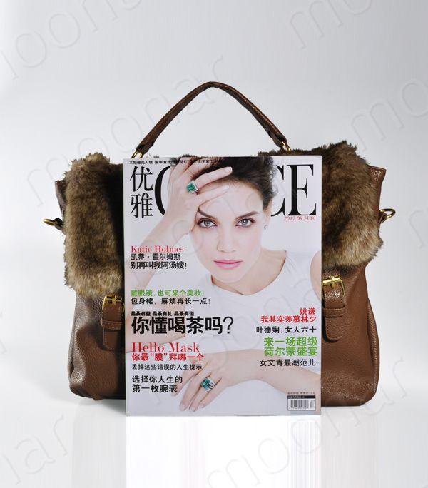 сумка шанель подделка: совместные покупки сумки, спортивные сумки дешево.