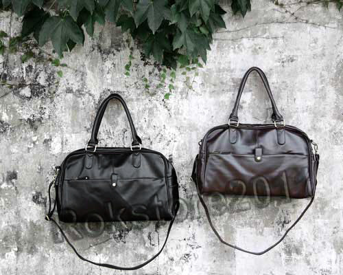 дешевые сумки на колесиках медведково 2012 - Сумки.